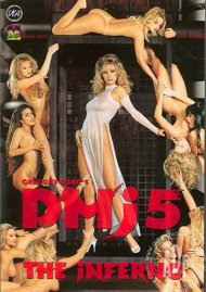 Devil In Miss Jones 5: The Inferno (DMJ 5) Porn Movie