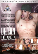 Dillon: The One Porn Movie