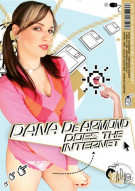 Dana DeArmond Does The Internet Porn Movie