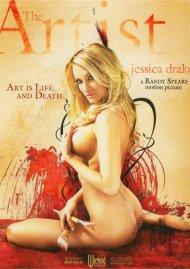 Artist, The Porn Movie