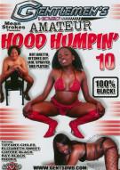 Amateur Hood Humpin 10 Porn Movie
