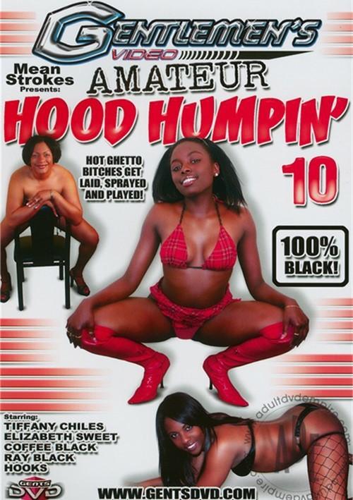 Amateur Hood Porn 16