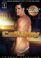 Call Boy Porn Movie