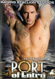 Port of Entry Porn Movie
