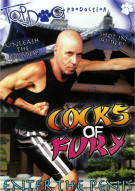 Cocks Of Fury Porn Movie