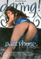 Pantyhose Porn Movie