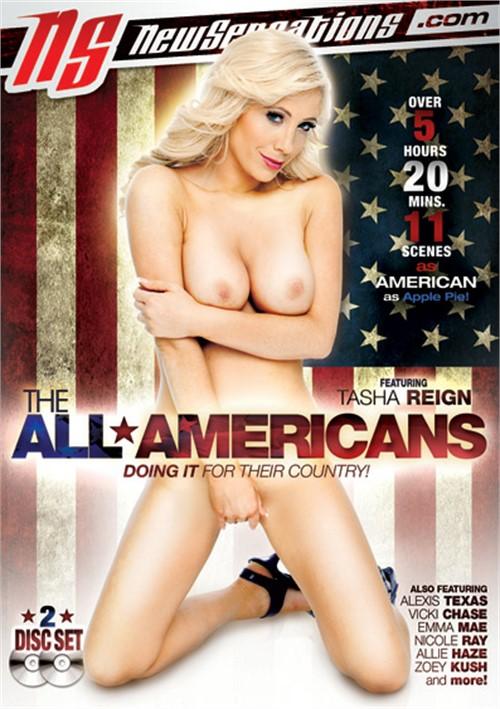 Americans Porn Videos 66