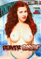 Beaver Bashin Porn Movie