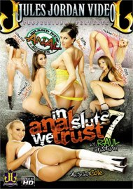 In Anal Sluts We Trust 7 Porn Video