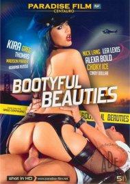 Bootyful Beauties Porn Movie
