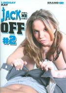 Jack Me Off #2 Porn Video