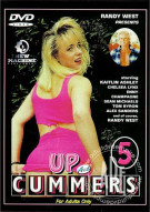 Up and Cummers 5 Porn Movie