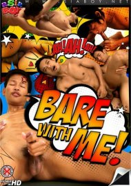 Bare With Me Porn Video