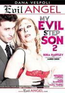 My Evil Stepson 2 Porn Movie
