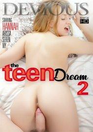 Teen Dream 2, The Porn Video