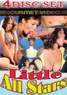 Little All Stars Porn Movie