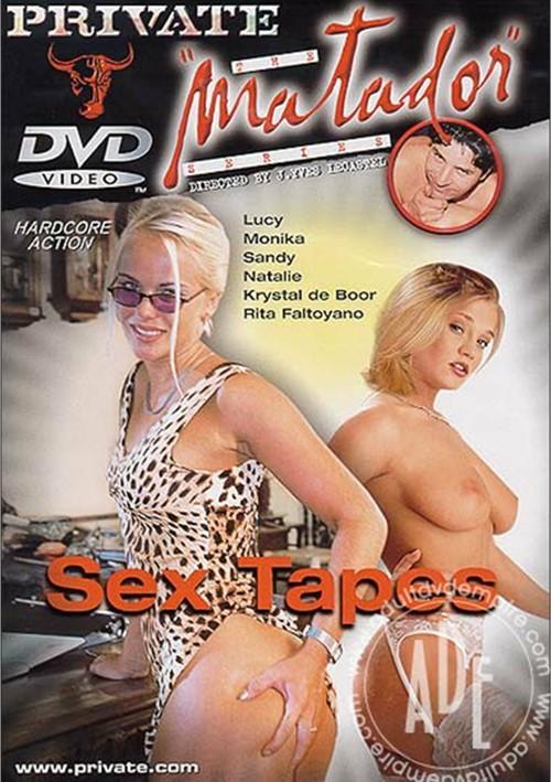 luchshie-prizi-v-porno-filme