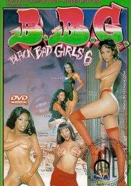 Black Bad Girls 6 Porn Movie