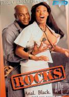 Rocks  Porn Movie