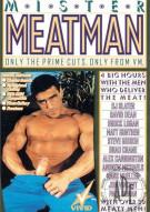 Mister Meatman Porn Movie