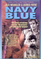 Navy Blue Porn Movie