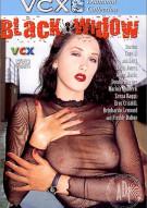 Black Widow Porn Movie
