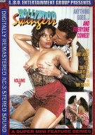 Hollywood Swingers 7 Porn Movie