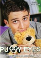 Puppy Eyes Porn Movie