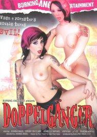 Doppelganger Porn Movie
