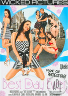Best Day Ever Porn Movie