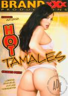 Hot Tamales Porn Movie
