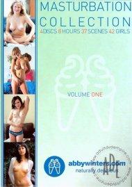 Masturbation Collection Porn Movie