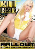 Camel Toe Obsessions Porn Movie