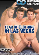 Fear Of Clothing In Las Vegas Porn Movie