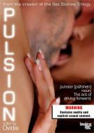 Pulsion Porn Video