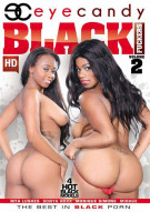 Black Fuckers Vol. 2 Porn Movie