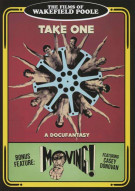 Take One & Moving! Porn Movie