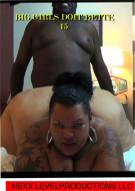 Big Girls Do It Better 15 Porn Video