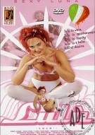 Lulu Porn Movie