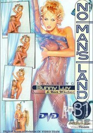 No Mans Land 31 Porn Movie