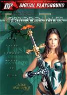 Forbidden Tales Porn Movie