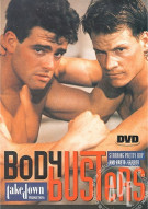 Body Busters Porn Movie