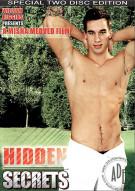 Hidden Secrets Porn Movie