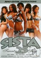 Sista 25 Porn Movie