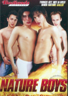 Nature Boys Porn Movie