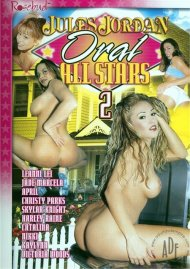 Jules Jordan Oral All Stars 2 Porn Movie