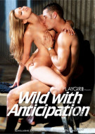Playgirl: Wild With Anticipation  Porn Movie