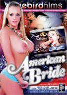 American Bride Porn Movie