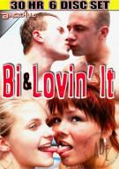 Bi & Lovin It Porn Movie
