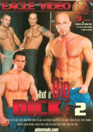What A Big Dick! 2 Porn Movie